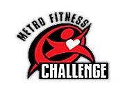 History of the Metro Fitness Challenge