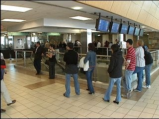 Federal ID mandate challenged by lawmakers