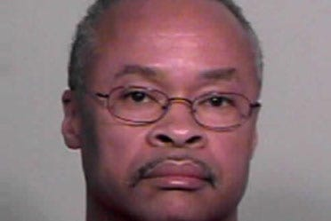 Doctor tries to double-deal casinos, police say