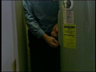 Your water heater may be costing you money
