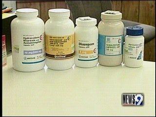 Wrong drug combination could kill