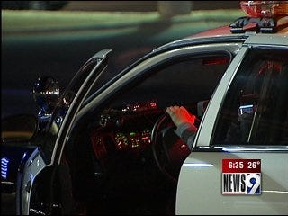 Man fatally shot on New Year's Eve