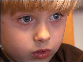 Lawmaker pre-files Autism bill