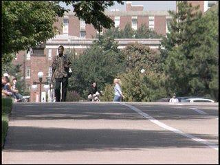 OSU could gain medical center