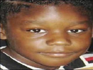 Case dropped in boy's killing