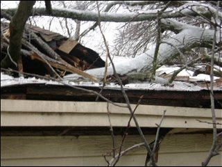 Homeowners speak out about FEMA's rejection