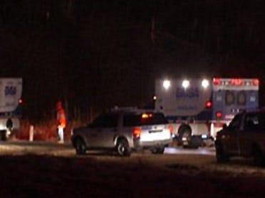 Pilot identified in Tulsa plane crash