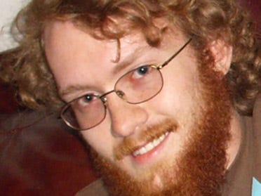 Web site for missing student