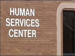 Department of Human Services to be audited