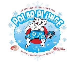 The Polar Plunge