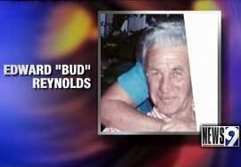 77 year-old found