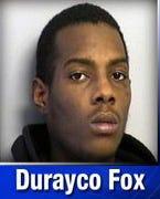 Tulsa teen arrested in nightclub shooting