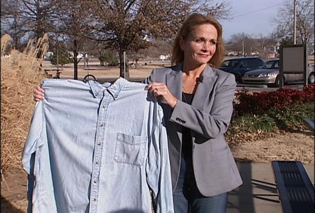 Tahlequah woman goes from flab to fab