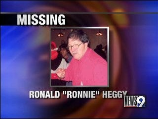 Midwest City Man is found