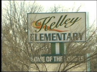 Growing numbers in Moore prompt bond issue
