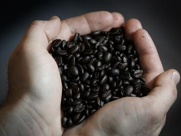 Caffeine could block multiple sclerosis