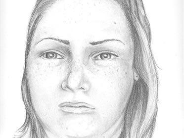 Woman still unidentified 3 weeks after death