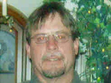 Pawnee County man accused of killing wife