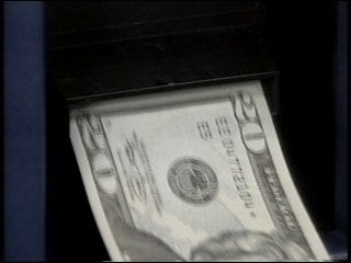 Expert: 'Money is safe' in Oklahoma banks