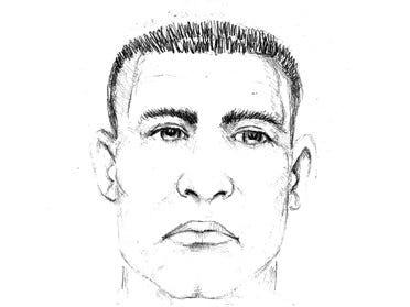 Police seek public help finding rape suspect