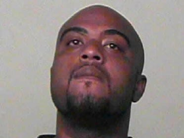 Man charged in July 4 double homicide