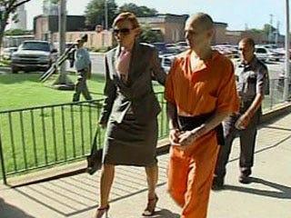 Murder suspect pleads guilty