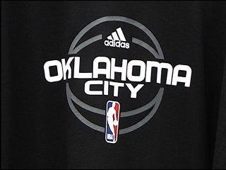 NBA registers potential team names