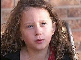 Crash survivor nominates her 'little angels' as Oklahoma Heroes