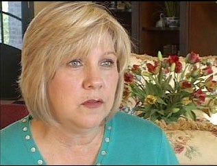 Teen nominates mom as Oklahoma Hero