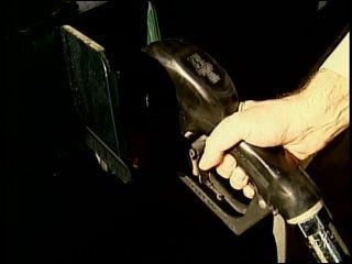 Employers offer gas relief through benefits