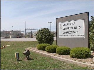 OKC drug court faces expansion trouble