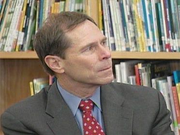 OKC schools hire Mustang superintendent