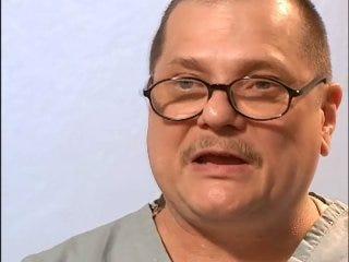 Death Row: Terry Short speaks
