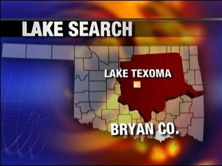 Body of Durant man remains missing