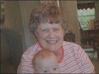 Ohio man admits to killing Edmond woman