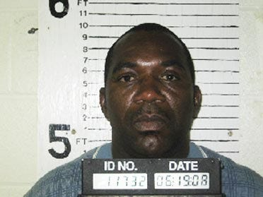 DNA leads to murder charges