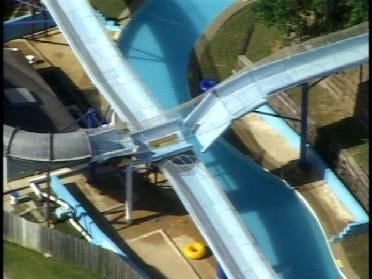 Inspectors: Big Splash took big risk