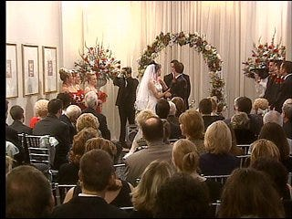 Wedding Workshop comes to town
