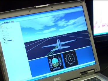 Summit raises aerospace awareness