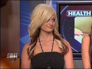 Pick the right hair extensions