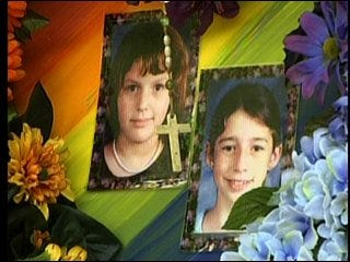 Weleetka killings investigation continues