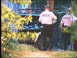 Police investigate fatal shooting in OKC