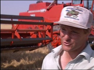 British farmers take root in Oklahoma