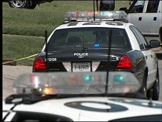 Teen wounded in drive-by shooting