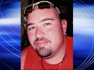 Barnsdall firefighter dies during training