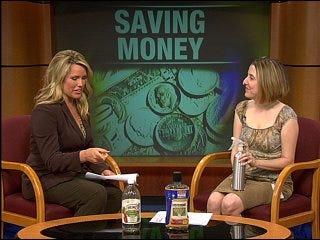 Consumer Queen share money-saving tips