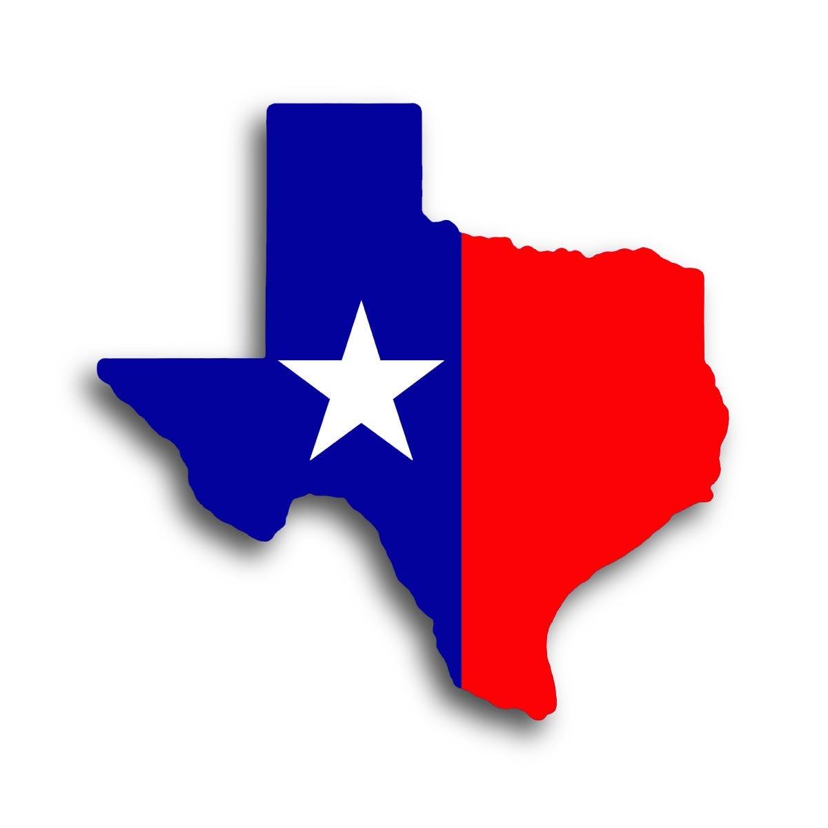 Beaumont Texas...