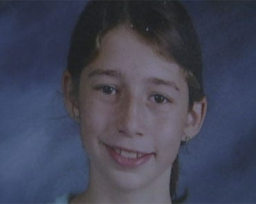 Search continues for girls' killer