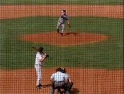 Mark Harmon's celebrity baseball game returns to OKC