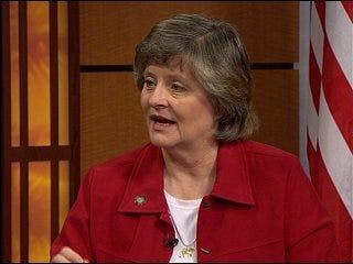 Lawmaker's comments continue to stir debate